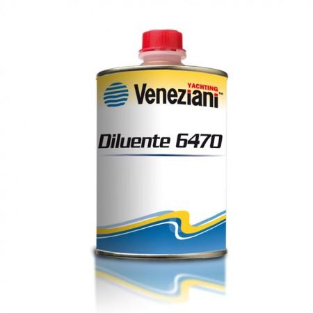 DILUENTE_6470