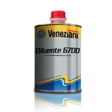 DILUENTE_6700