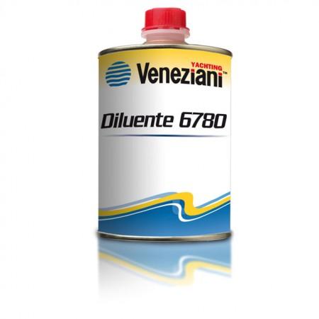 DILUENTE_6780