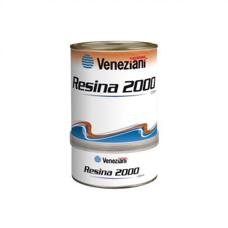 REsina2000