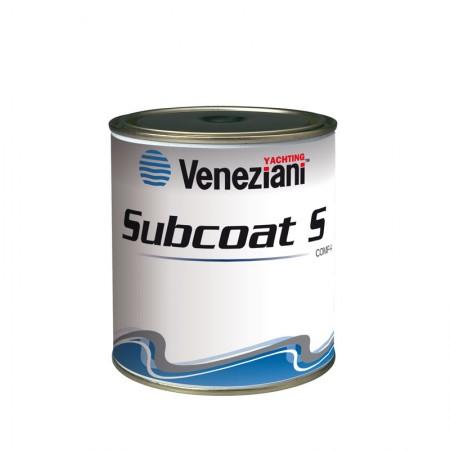 SUBCOAT_S_A