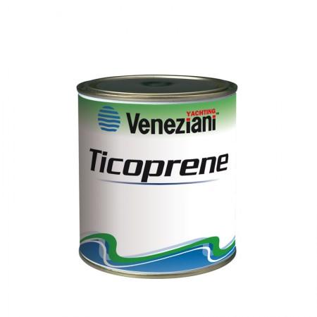TICOPRENE