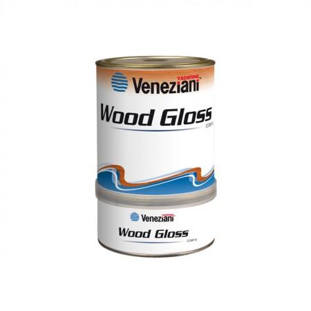 WODD_GLOSS