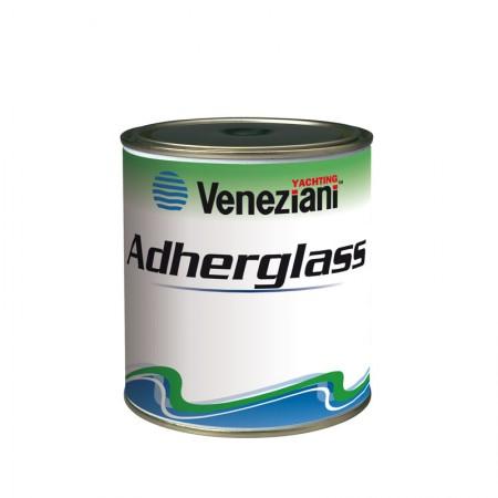adherglass