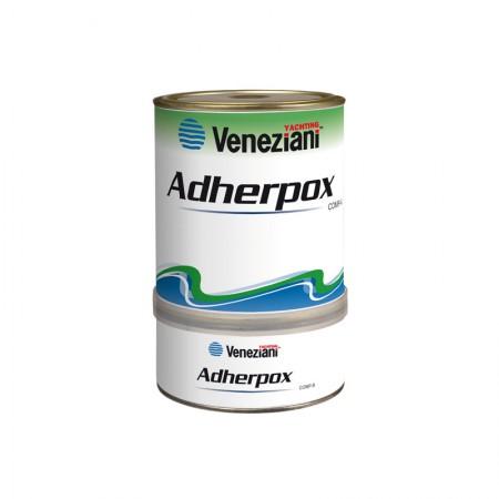adherpox