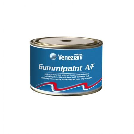 gummipaint_AF