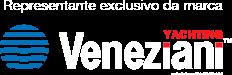 logo-veneziani