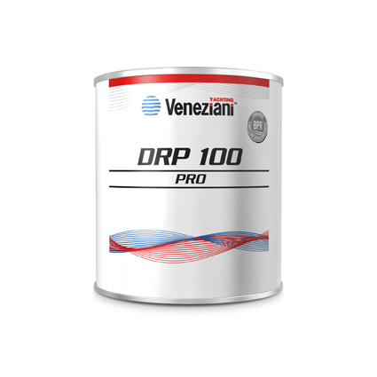 DRP 100 PRO LOW