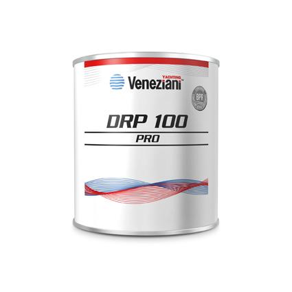DRP 100 PRO LOW