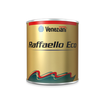 RAFFAELLO ECO LOW